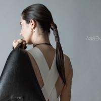about : ASSEM