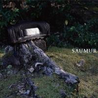 PROJECT 02 SHOP : SAUMUR